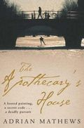 Apothecary's House