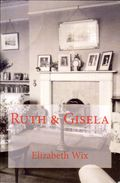 Ruth-and-Gisela