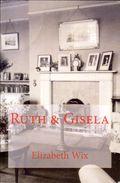 Ruth-and-Gisela