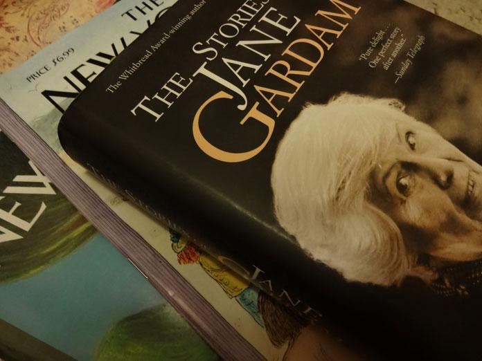 Weekend-reading-2