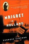 Maigret in Hollans