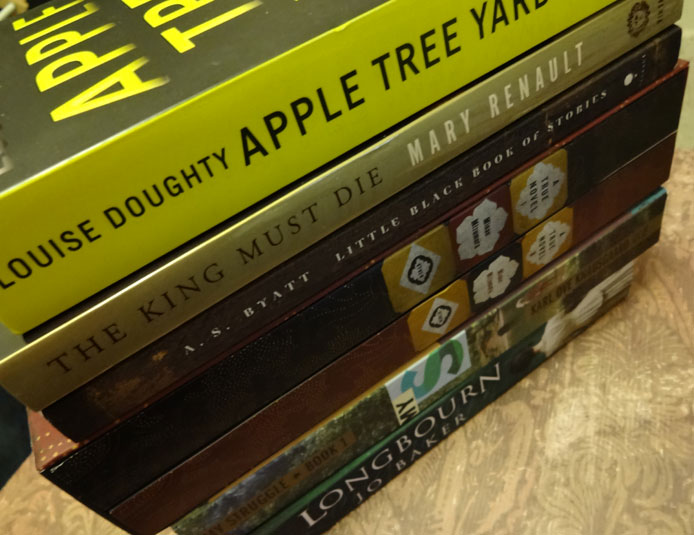 March-new-books