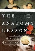 Anatomy Lesson