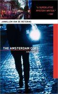 Amsterdam Cops