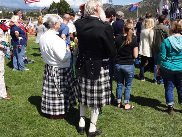 Scots2