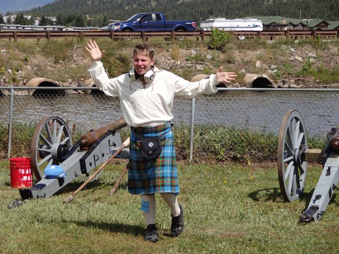 Scots5