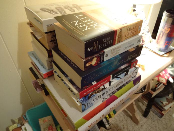Weekend-reading-4