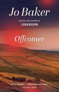 Offcomer