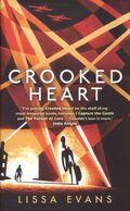 Crooked-Heart-UK