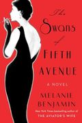 Swans of Fith Ave
