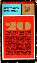 20-Grand-Short-Stories