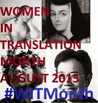 WITMonth15