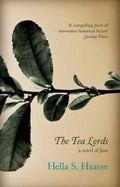 Tea Lords