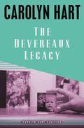 Devereaux Legacy