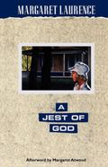 Jest of God
