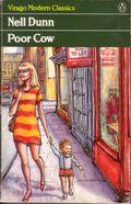 Poor-Cow