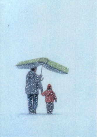 Winter-reading