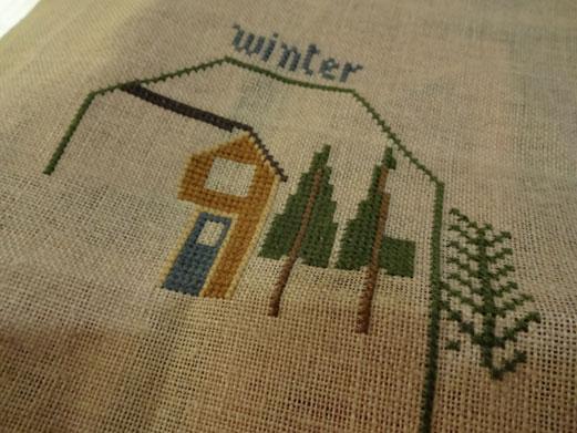 PS-Winter4a