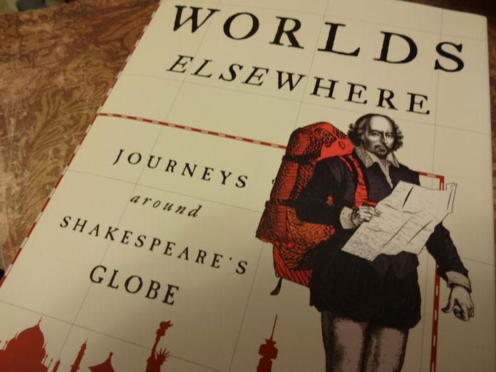 Worlds-Elsewhere