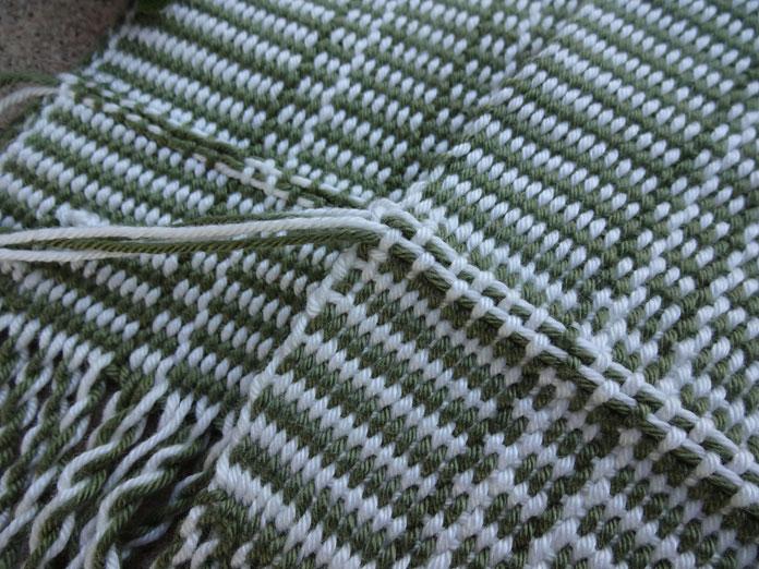 Green-weave-9