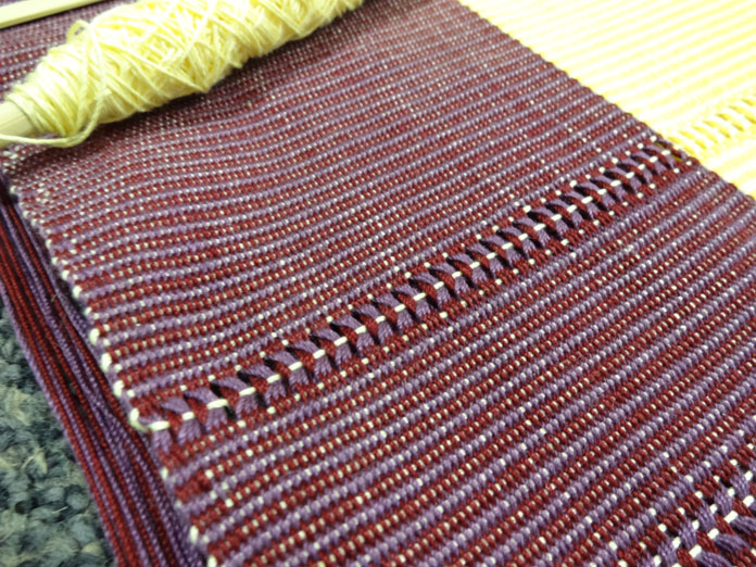 New-Weaving-3