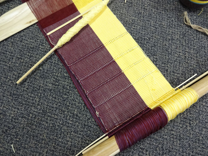 New-Weaving-4
