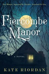 Fiercombe