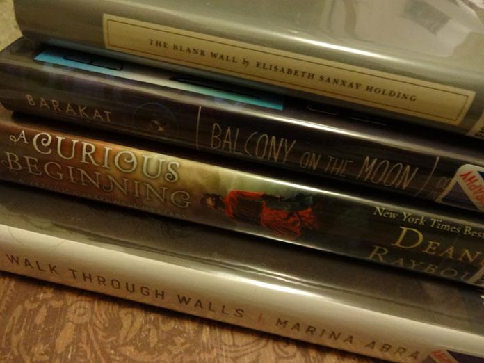 Nov-Lib-Books