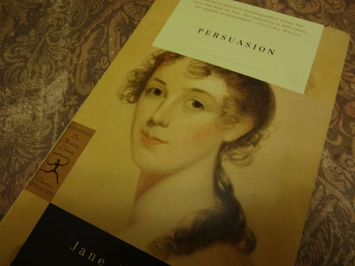 Nov-Persuasion-reread