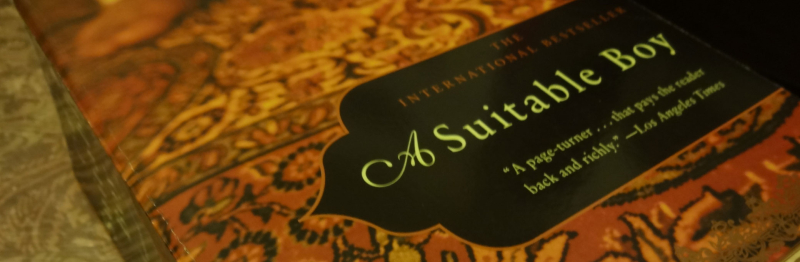 Suitable-Boy-banner