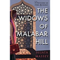 Widows of Malabar