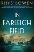In Fairleigh Field