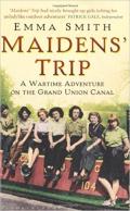 Maidens Trip