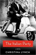 Italian Party