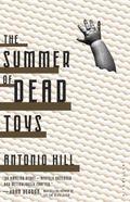 Summer of Dead Toys