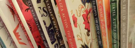 Book-header