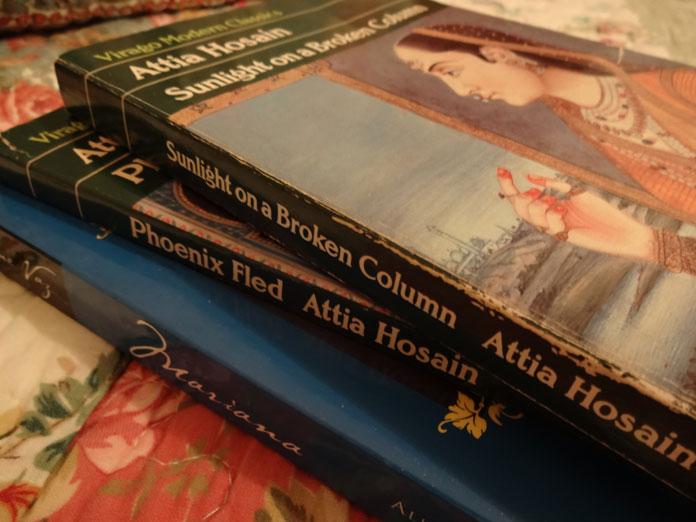 New-Books-2