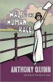 Half of the Human Race