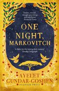 One Night Markovitch
