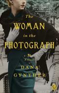 Woman in the Photograph