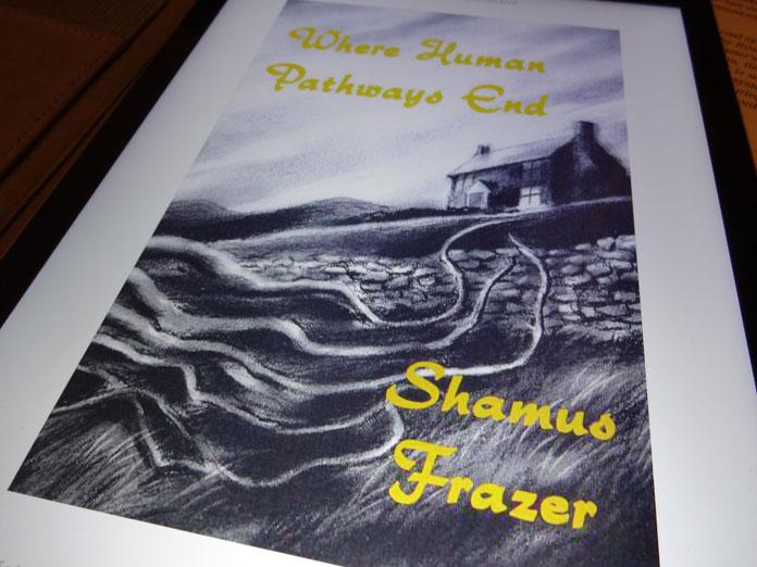 Shamus-Frazer