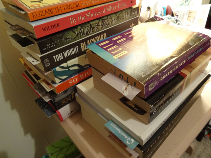 Last-pile-of-books