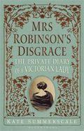 Mrs Robinsons