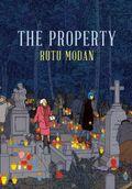 The Propertyt
