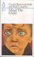 Mind-the-Child