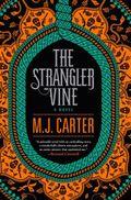 Stranger Vine