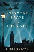 Everyone brave
