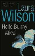 Hello Bunny Alice