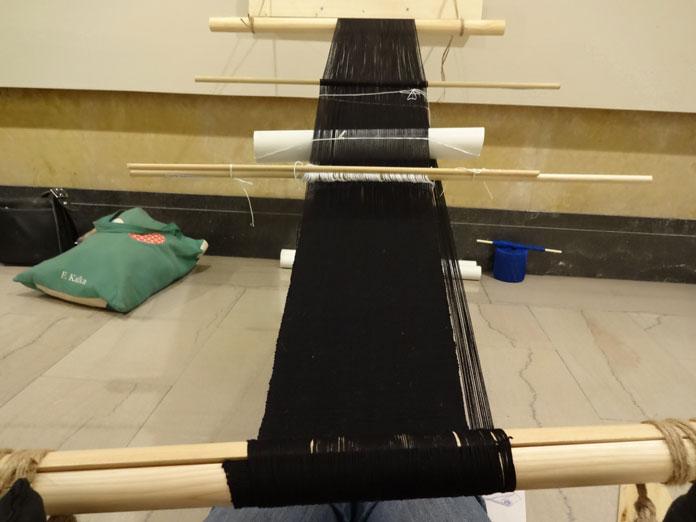 Weave-4