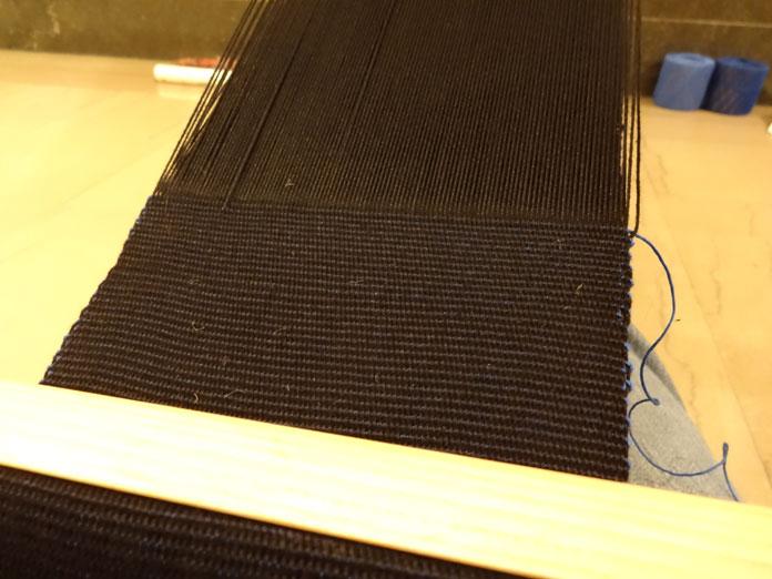 Weave-6
